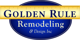 Golden Rule Remodeling